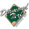 Diamond Turf Services