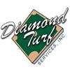 Diamond Turf Services